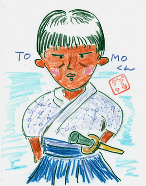 Tomokun_2