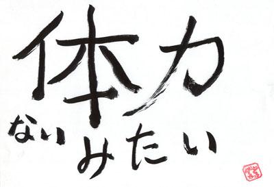 Tairyoku_1